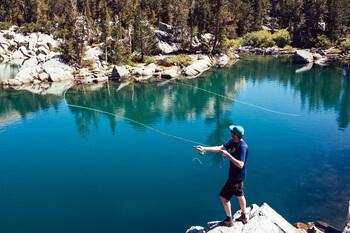 blog pêche